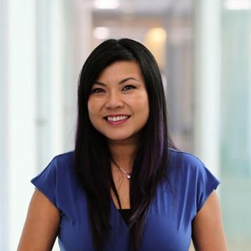 Denise Cai   Assistant Professor in Neuroscience, Icahn School of Medicine at Mount Sinai, New York