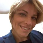 Sara Moraca   Science journalist; PhD Candidate in Climate Change SciComm at the University of Bologna