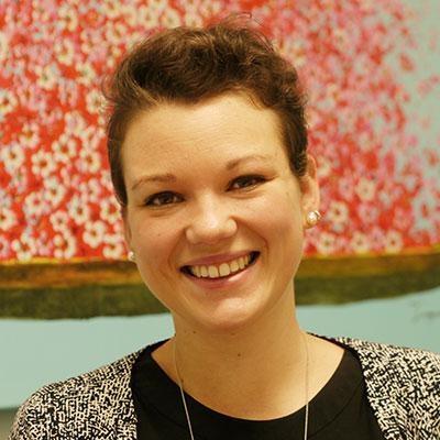 Francesca Peruzzo   Associate Fellow of the Higher Education Academy at the University of Birmingham