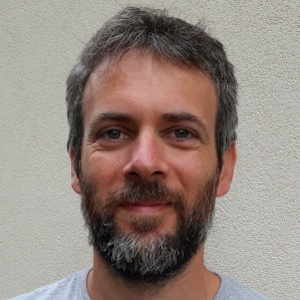 Alessandro Sarretta   Researcher at National Research Institute for Geo-hydrological Protection (CNR-IRPI), Italy